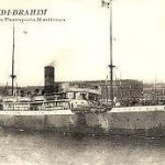 Le Sidi Brahim