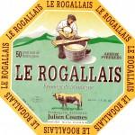 Le Rogallais