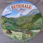 Bethmale