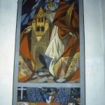 Seix.Fonts Baptismaux.St Etienne