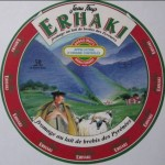 Erhaki