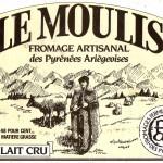 Le Moulis