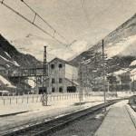 L'Hospitalet-près-l'Andorre