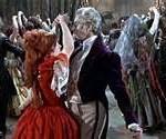 Le Bal des vampires, R. Polanski