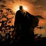 Batman, le héros justicier