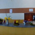 Pâques à Seix